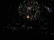 Friday Night Sparkle