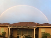 Rocklin Rainbow