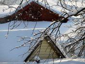 Snowladen