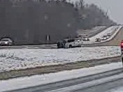 Videos in Randolph / Guilford counties traveling 2 hours ago on Hwy