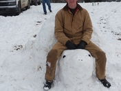snowturtle!!!!