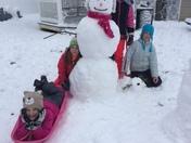 Fun in Summerfield!