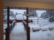 2 - 28 - 2015 morning snow