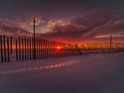 Daylight Boundary