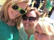 St. Patty Parade