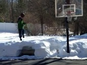 Spring Sports in MA