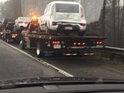 wreck I-85