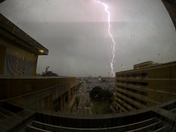 Lightening view f