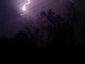 storm 4/2/2015