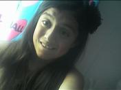 Krislynn Pacheco