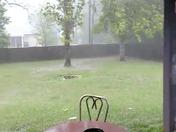 4/20/15 storm