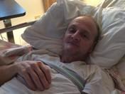 Veteran Gary's Medical Expenses