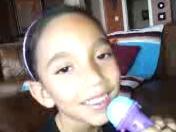 emma sings