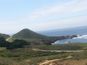 Beautiful Hike