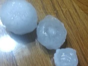 hail+torando=oklahoma