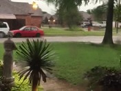 Rain 💧