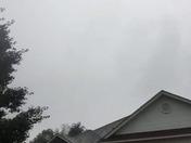 rain in lavaca