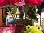Mother's Day Gifts From Son/ New Car In 2013