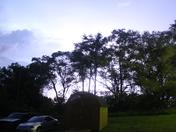 05/16/2015 Evening Storms