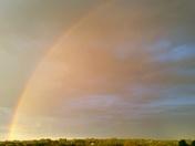 Rainbow picture 5-17-15
