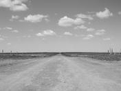 Prairie trail 2