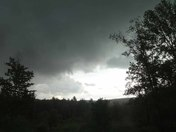 SEVERE WEATHER 5-28-15