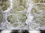 3 - Fanshawe Dam Spillway