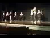 Destella dance studio