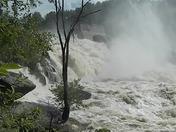 Fairfax Falls, Fairfax, Vermont