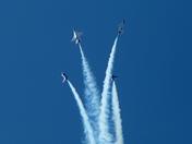 Maxwel AFB airshow 03/27/2010