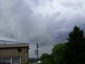 Honey Brook Storm