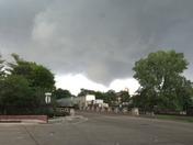 Lees Summit tornado