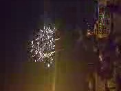 The Reason Professionals Handle Fireworks