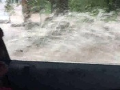 leake county flooding