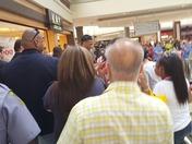 Westbrook @ Penn Sqaure Mall