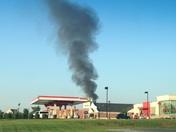 Mannheim Township Fire