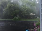 7/18/2015