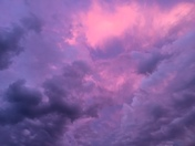 After the storm 8/02/15