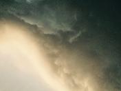storm front 8/14/15