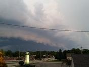 beautiful storm