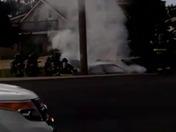Grafton car crash