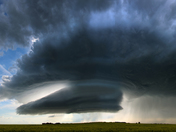 Acme Supercell