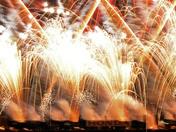 Feedback [please -fireworks