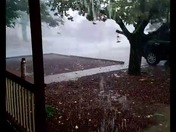 Rain from Today