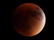 Eclipse 09/27/2015