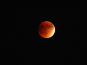 20150927 Super Blood Moon