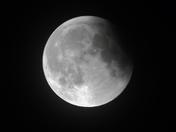 super blood moon, 9-27-2015