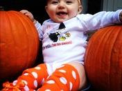 Halloween Pics2