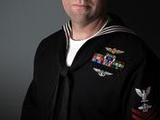 US Navy Veteran/Active Duty