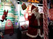 20 Santa's Workshop.